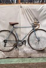 53cm  Schwinn World Sport (1312 E2)
