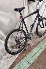"""23.5""""  Giant Sedona (0936 B1U)"""