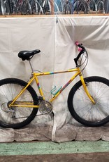 "18""  Specialized Rockhopper Comp (8534 B3U)"