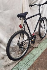 "23""  Raleigh Assault (9293 B3U)"