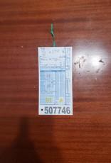 """13"""" Trek 3500 (854J B1U)"""