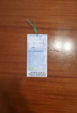 52cm  Panasonic Sport (N/A I3U)