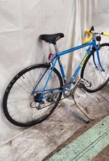 46cm Trek 400 (9041 C2U)