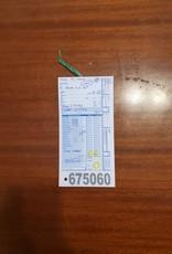 48cm Trek tri series (0991 C2U)