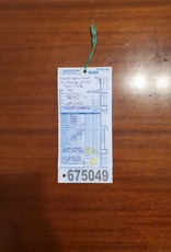 51cm Schwinn Sport Limited (0196 C2U)
