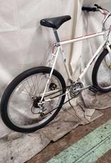 """22""""  Specialized StreetStomper (5920 I4U)"""