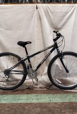 "13"" Specialized Hardrock (4776 B4U)"