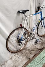 64cm Schwinn Le Tour (8501 C2U)