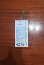 """21"""" Diamondback apex (0069 K1U)"""
