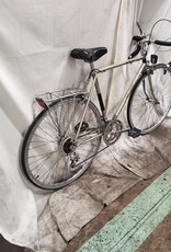 54cm  Raleigh Super Grand Prix (4949 C2U)