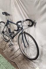 52cm  Trek 320 (399R I2U)
