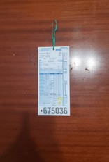 "19""  Diamondback Ascent EX (2240 K2U)"