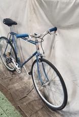 56cm Raleigh Sportif (6238 SFR)