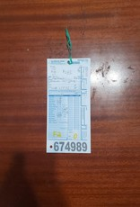 """15"""" Trek 7300 Multitrack (948P F2U)"""
