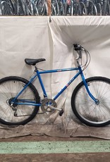 "19"" Schwinn Woodlands (1798 F2U)"