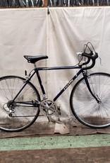 48cm Lotus Excelle (1194 H1U)