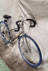 56cm  Schwinn Le Tour (9876 H2U)