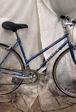 50cm  Raleigh Sportif (0845 H3U)