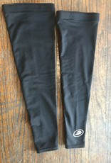 USED Performance Brand Arm Warmers - Large