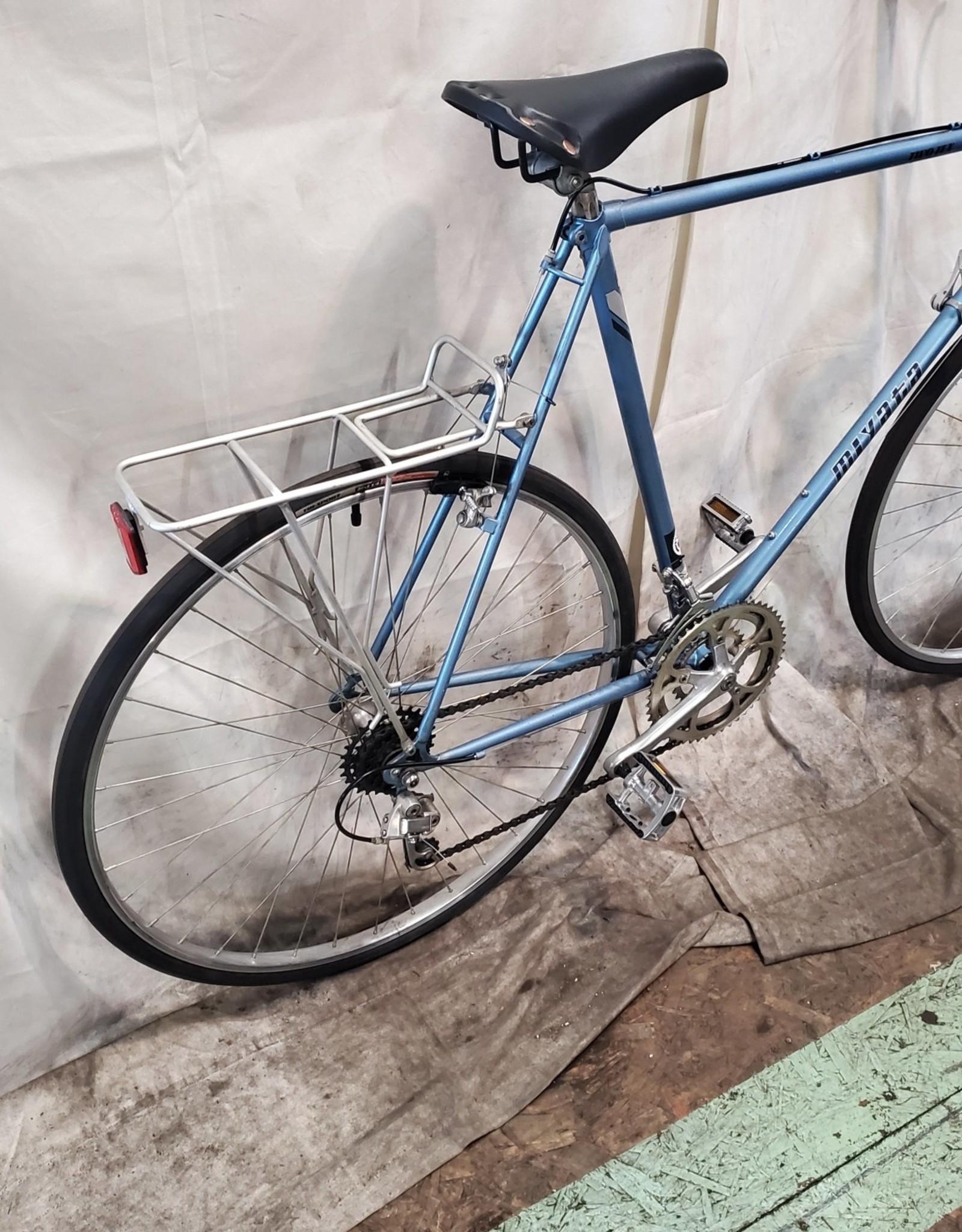 63cm Miyata Two Ten (3300 H3U)