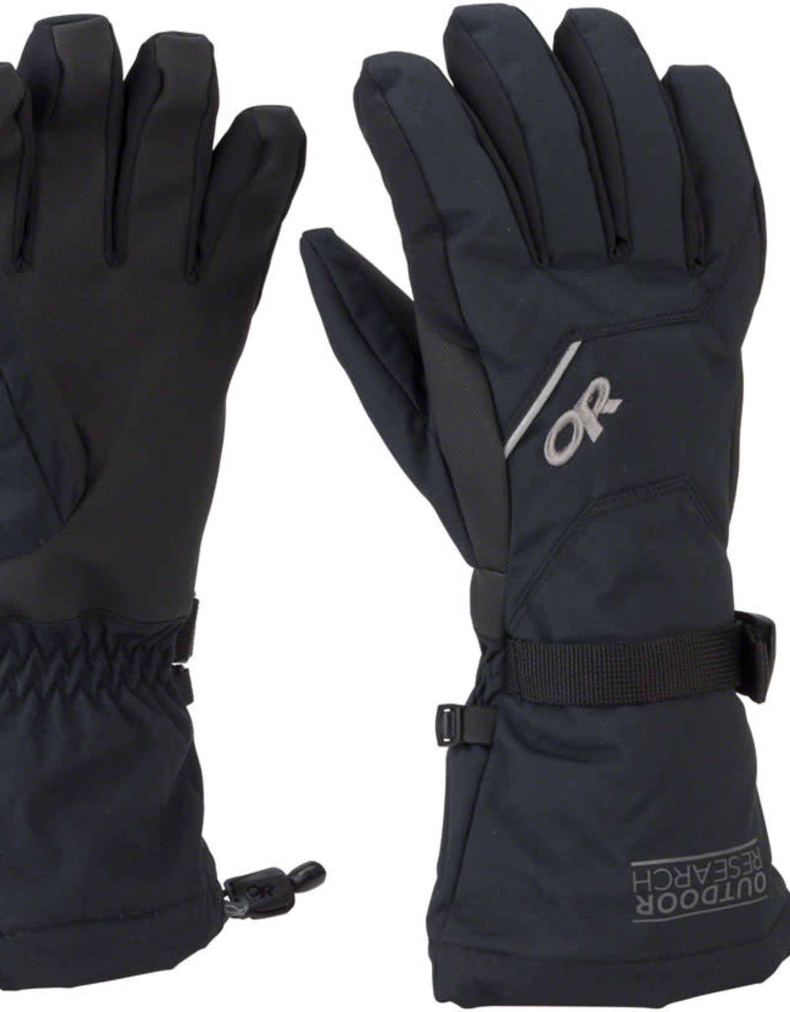 Outdoor Research Outdoor Research Adrenaline Gloves - Large