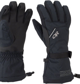 Outdoor Research Outdoor Research Adrenaline Gloves - Medium