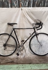 59cm Raleigh Competition (1359 H3U)