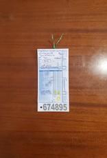 """23""""  Raleigh Technium CitySport CityLite (0089 B2U)"""