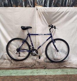 "20""  Bridgestone XO-4 (8136 SF)"