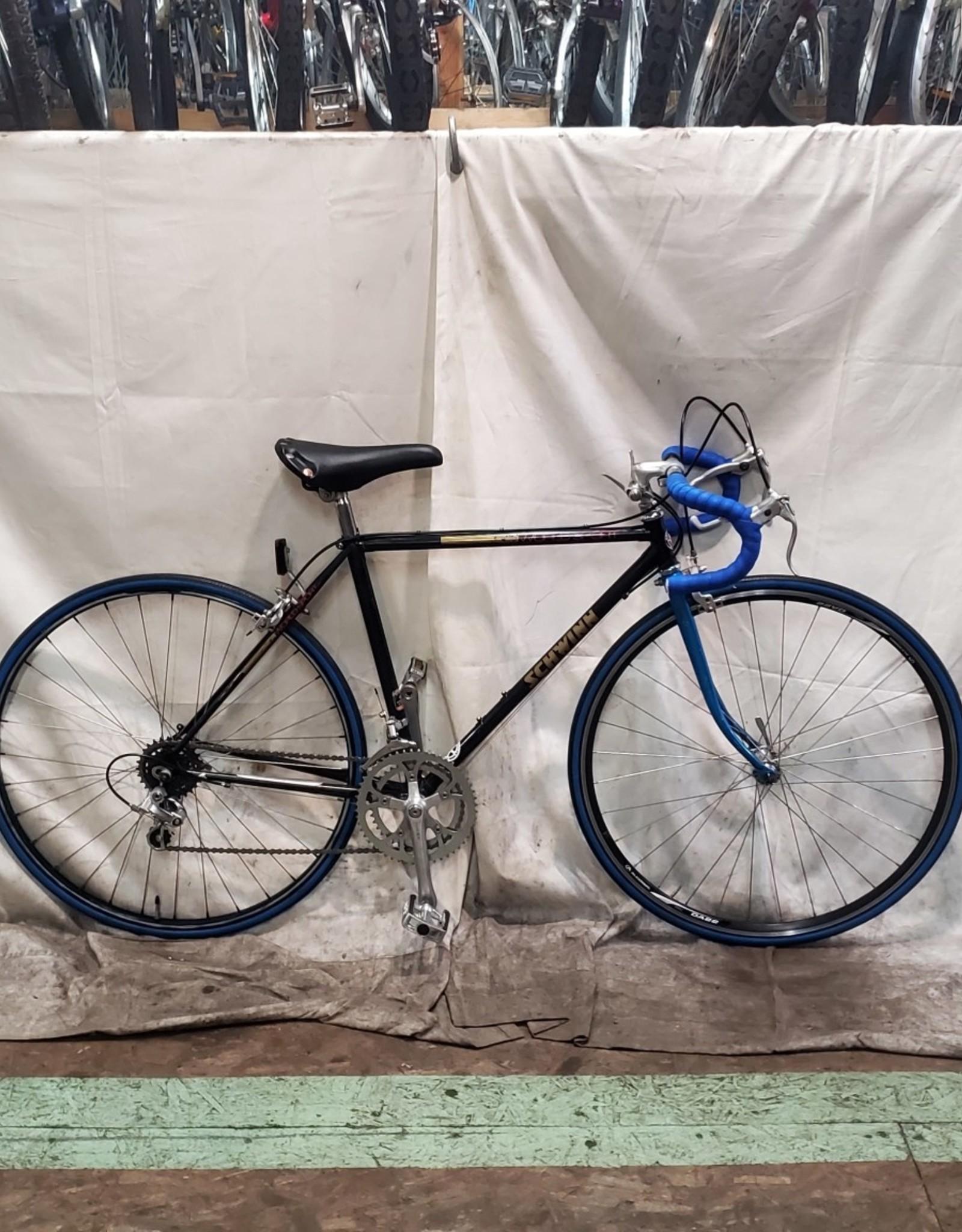 47cm  Schwinn World Sport (9092 H4U)