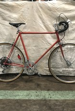 64cm Schwinn Sports Tourer (8444 C2u)