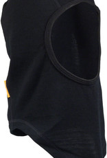 45NRTH 45NRTH Toasterfork Balaclava: Black One Size