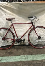 53cm  Raleigh Sovereign (0267 C4U)