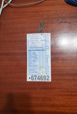 "17""  Giant Sedona DX (4924 K1U)"