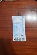 "20""  GT Avalanche (2841 H4U)"