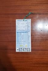52cm  Schwinn World Sport (5061 G3U_