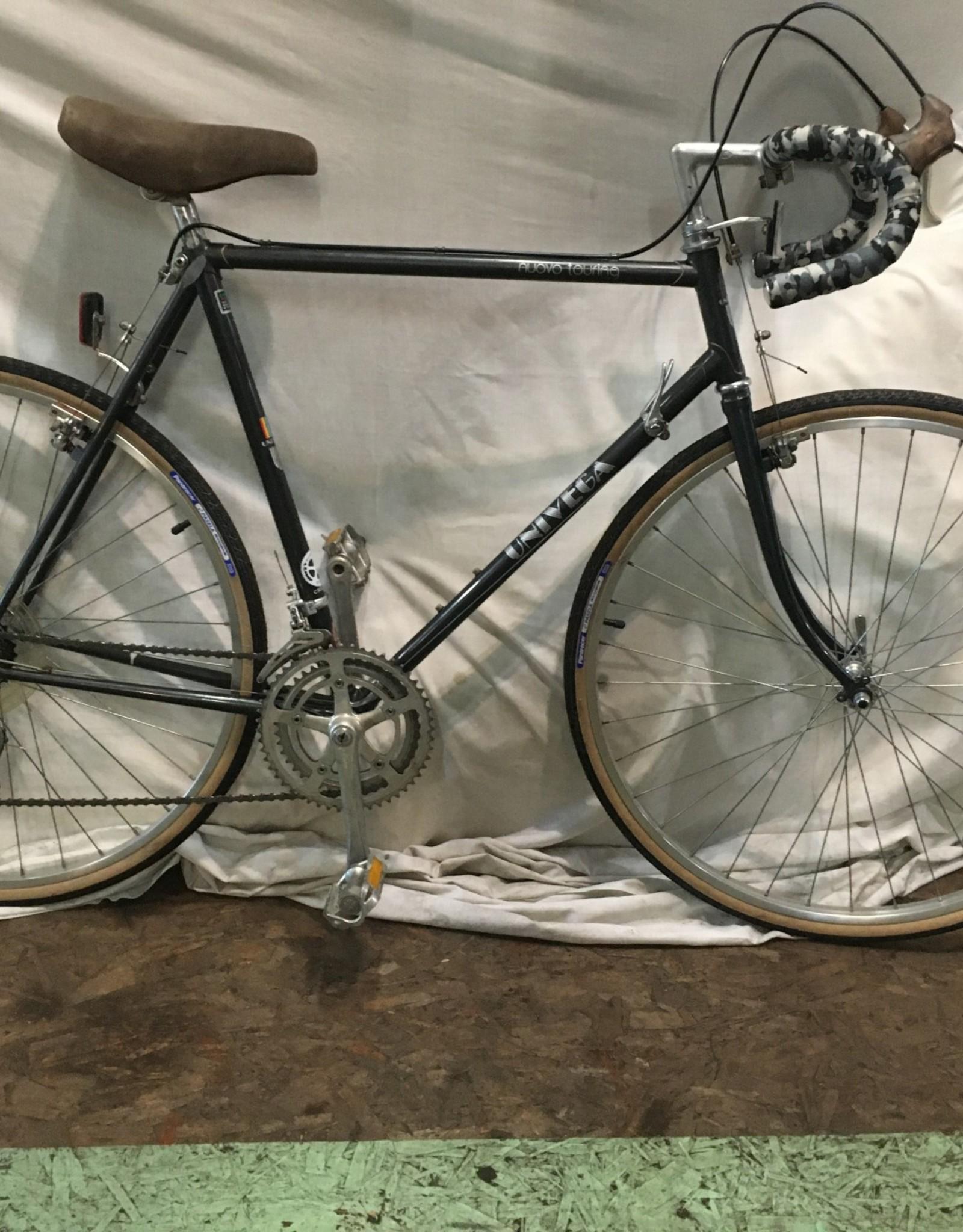 58cm Univega Nuovo Touring (2569 k3u)