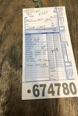 "20"" Schwinn Voyageur Sport (3544 K4U)"
