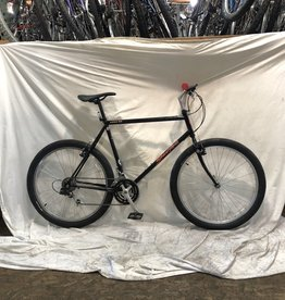 "22""  Specialized Sport Rock (0021 K4U)"