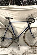 64 cm Ross Gran Tour II (8900 A4U)