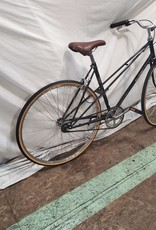 50cm  Raleigh Rapide (8731 I1)