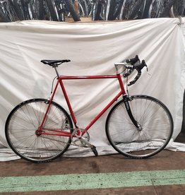 62cm  No Name Road (N/A E2)