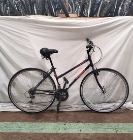 "20""  Trek 700 Multitrack (3949 I4)"