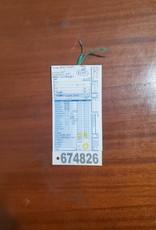 """20""""  Trek 700 Multitrack (3949 I4)"""