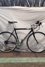 52cm Cannondale R300 (N/A I2)