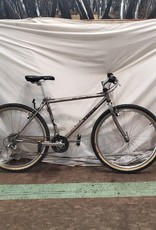 "18""  Trek 830 Mountaintrack (4713 G1)"