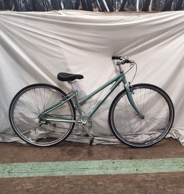 "14"" Jamis Commuter 4.0 (0407 G1)"