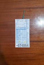 "15.5""  Specialized Hardrock (943K J1)"
