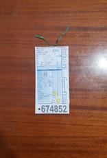 """20""""  Puch Mistral Durango (5187 J1)"""