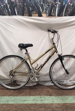 """17.5""""  Raleigh C200 (431A J1)"""